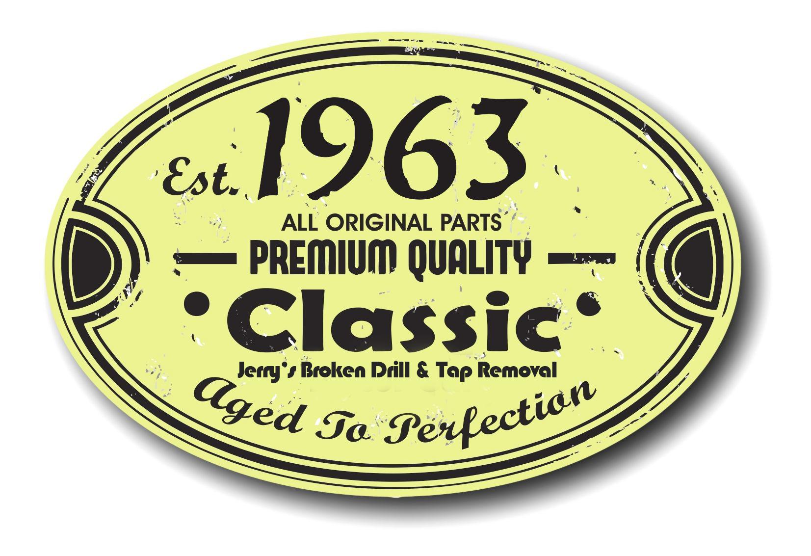 established1963